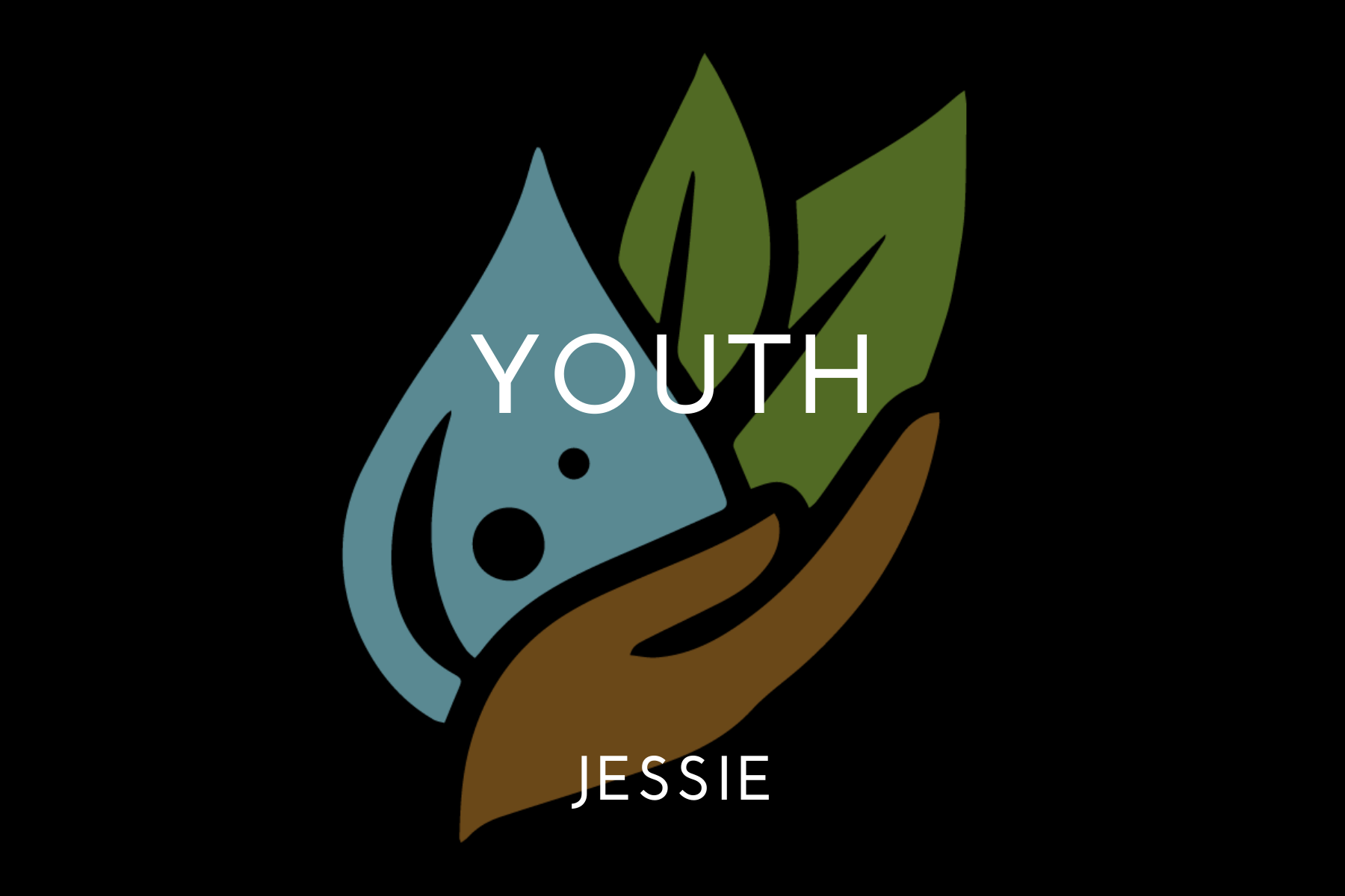 JESSIE-YOUTH.png