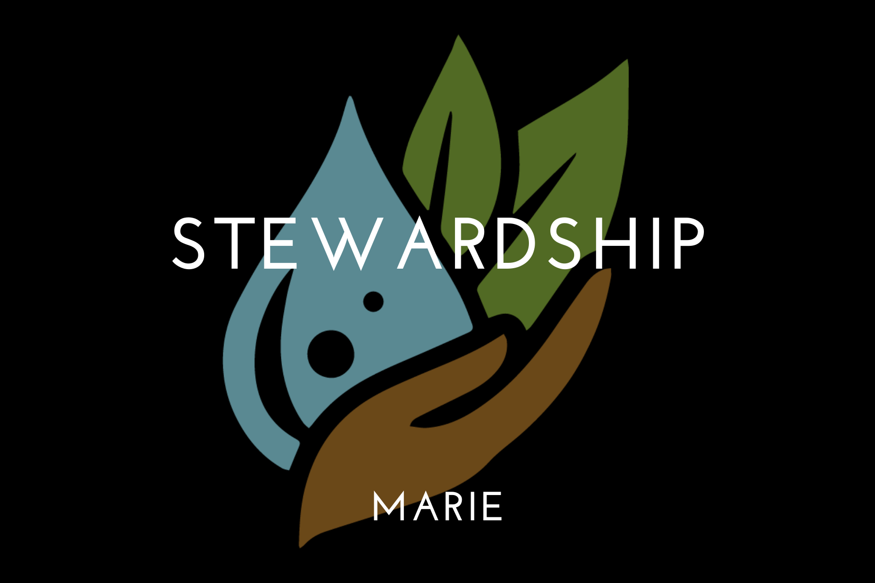 MARIE-STEWARDSHIP.png