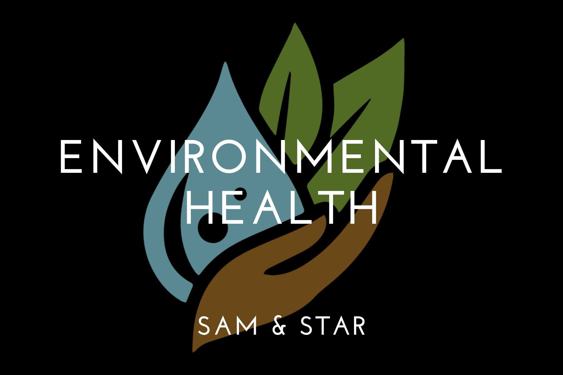 SAM-_-STAR-ENVIRO-HEALTH.png