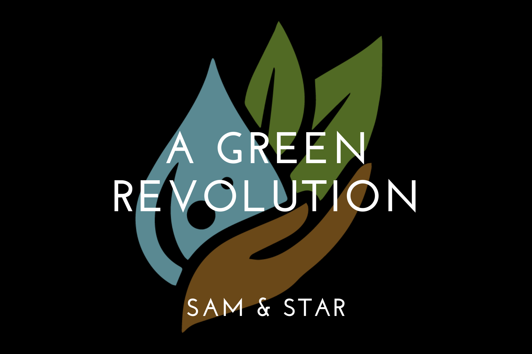 SAM-_-STAR-GREEN-REV.png